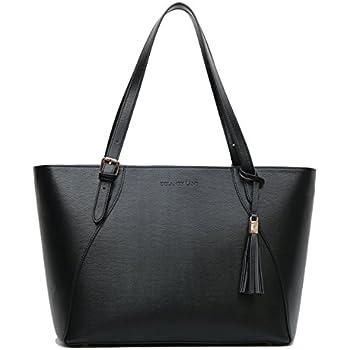 6a30072e6ab15 DELANEY LANE Tote Bag for Women - The Ashley - Quality Designer Ladies  Handbag