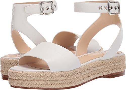 Vince Camuto Women's Kathalia Pure 8 M US from Vince Camuto
