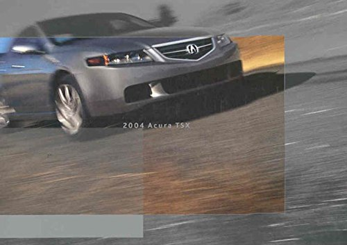 max usa market tsx auto california in sale angeles car passenger insurance rate for los acura