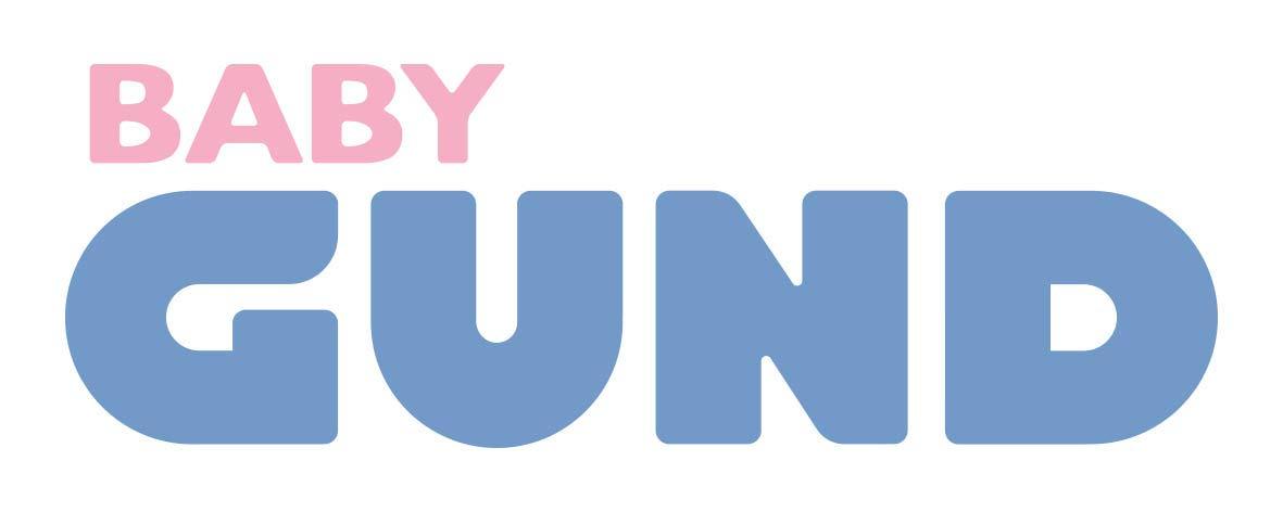 GUND Baby Jumbo Flappy Plush Stuffed Elephant, 24'', Multicolor by GUND