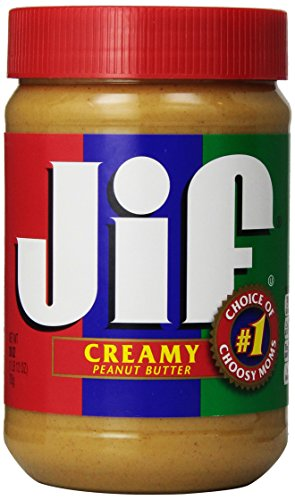 jif-creamy-peanut-butter-28-oz