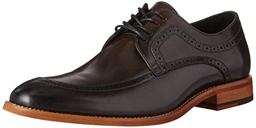 Stacy-Adams-Mens-Dwight-Mocc-Toe-Oxford