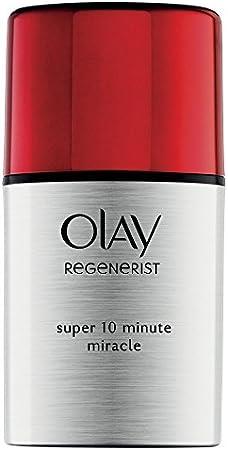 Olay Regenerist - Wrinkle relaxing complex - Complejo alisador de arrugas - 50 ml