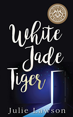 White Jade Tiger (Bc Jade)