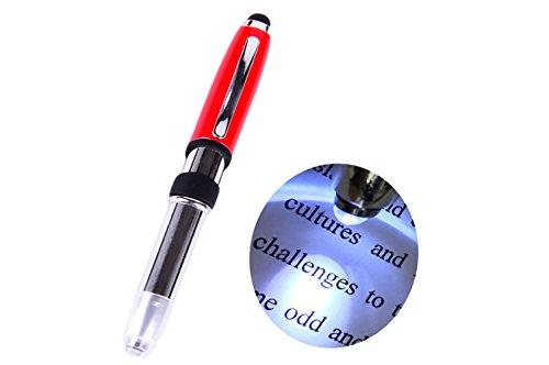 4in 1 Laser Pen - 5