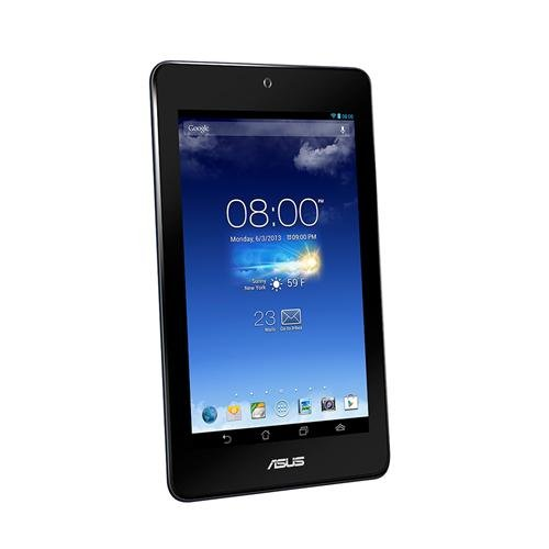 ASUS MeMO ME173L 8G BL 7 Inch Tablet