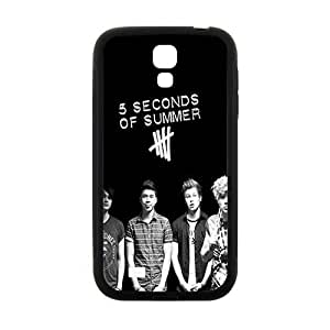 5 SECONDS OF SUMMER For Phone Case for Samsung S4
