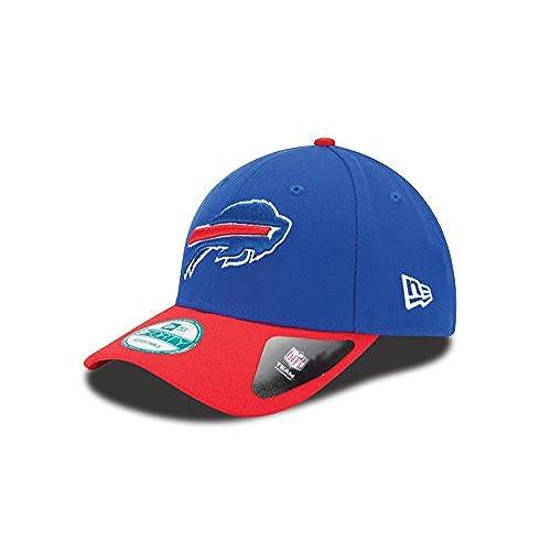 0629057c sale new era buffalo bills hat 5f54f b700d