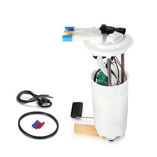 Compare Price: 2000 Trans Am Fuel Pump