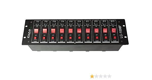 Sierra circular hw 250x3.2//2.2x30 z40 15atb cromada CMT Orange Tools 285.640.10M