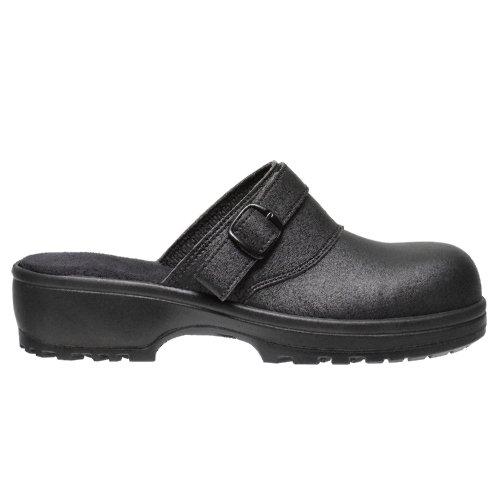 PARADE Zapatos de Seguridad Candy 9794 – Mujer