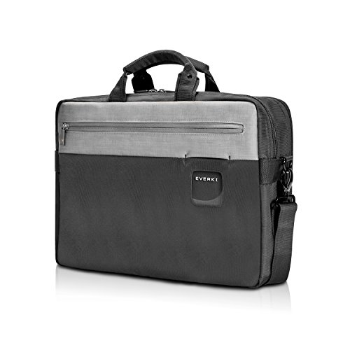 everki-ekb460-contempro-commuter-laptop-bag-briefcase-up-to-156-black