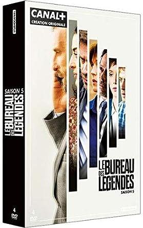 The Bureau: Season 4