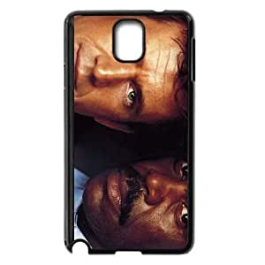 samsung galaxy note3 Black Lethal Weapon phone case Christmas Gifts&Gift Attractive Phone Case HRN5C324015