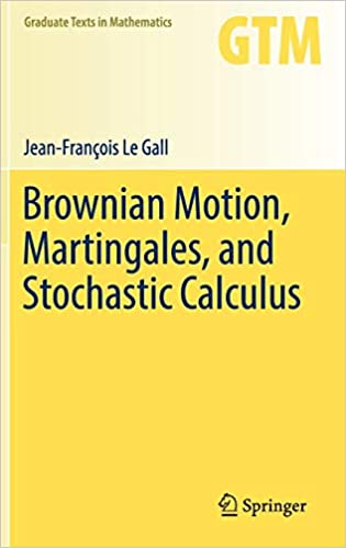 Integrated brownian motion martingale betting sportsbook betting tips