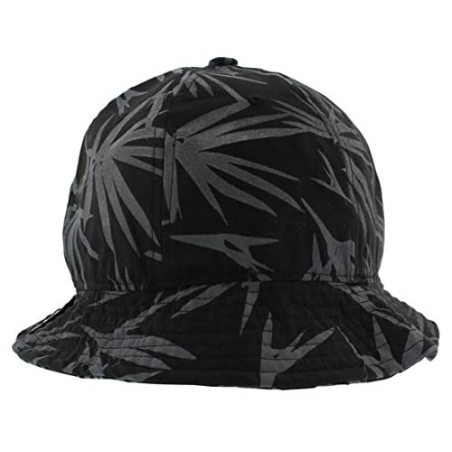 ba4bdd87a9e5c Adidas Originals Toner Bucket Hat chic - barteronly.com