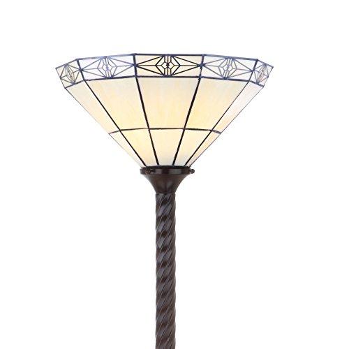 (JONATHAN Y JYL8005A Moore Tiffany-Style 68.57