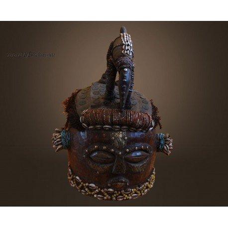 pekassa–Maske und Tanz tikar–20151030–28–003–237