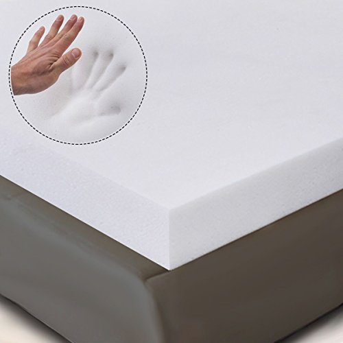 queen size mattress storage bag - 8