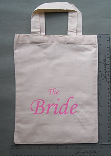 Favour W Bags 30cm H 24cm Wedding The Bride Favor x CdqdS
