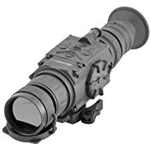 Armasight Zeus 336 3-12x42 (30 Hz) Thermal Imaging Weapon Sight, FLIR Tau 2 - 336x256 (17 micron) 30Hz Core, 42mm Lens