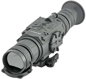 Zeus 336 3-12x50 (30 Hz) Thermal Imaging Weapon Sight, FLIR Tau 2 - 336x256 (17μm) 30Hz Core, 50 mm Lens