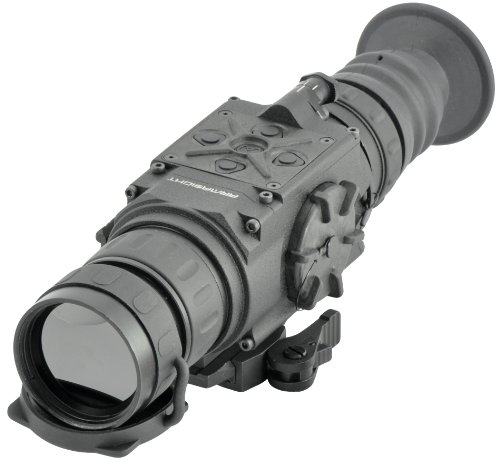 Armasight 3 12x42 Thermal Imaging Weapon