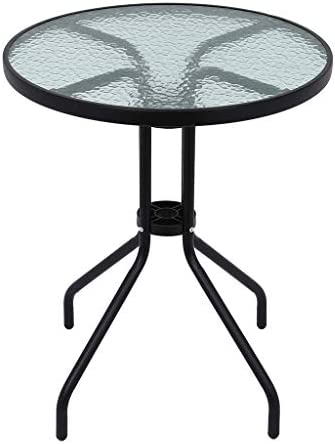 Midress US Outdoor Side Table