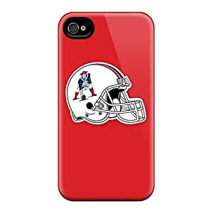 For diy caseIphone Protective Case, High Quality For iPhone 6 plus 5.5 New England Patriots 9 Skin Case Cover