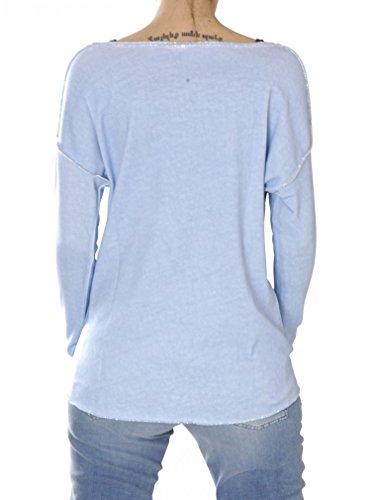 Key Largo Sweater & Fleece Sweatshirts WSW Brilliant Round