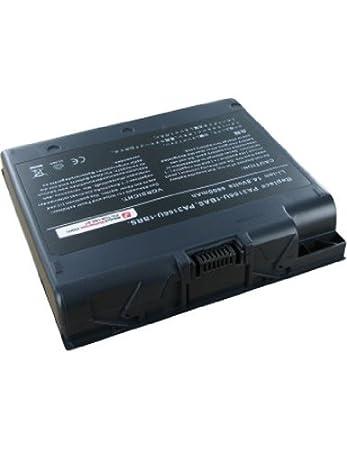 Toshiba Satellite 1900-303 Modem Drivers for Mac Download