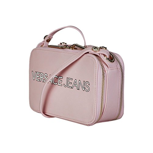 Versace Jeans E1VPBBO5_75589 Pochette - Donna Borse Frizione