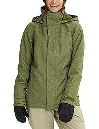 Women's Jet Set Jacket