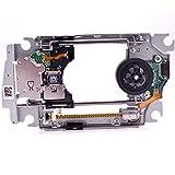 Deal4GO New KEM-451AAA Laser Lens Blu-Ray Drive