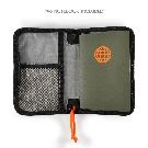 Travel Wallet – BOND Travel Gear