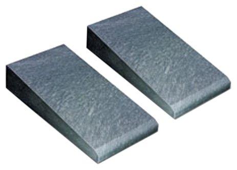 Barker Manufacturing Jack - Barker Manufacturing Company 0147.1038 30441 Leveling Wedge Block