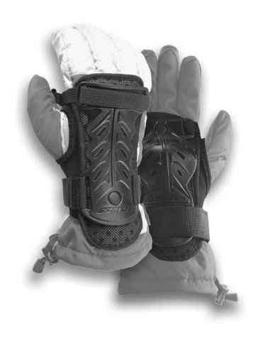 seirus-innovation-5658-jam-master-ii-adjustable-over-glove-wrist-protection-to-prevent-injury