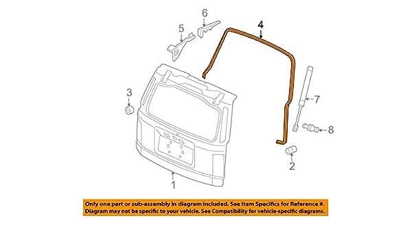 View Part Diagram Item 41 - Wiring Diagrams Airlink Usb Camera Wiring Diagram Plug on
