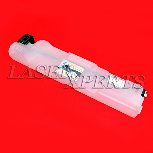 CE980A Genuine Waste Toner Collection for HP Waste Toner Collection Reservoir Unit Kit CE980-67901