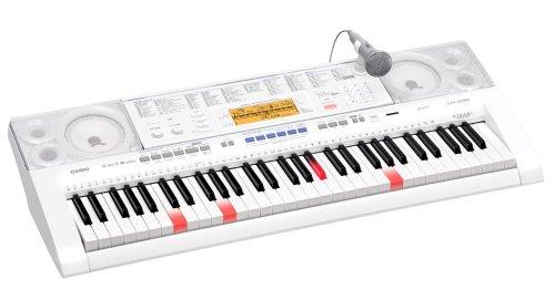 愛用 CASIO LK-205B001E6UWSO 光ナビゲーションキーボード(61鍵盤) LK-205 CASIO LK-205B001E6UWSO, 医療食介護食の まごころ情報館:6ed5c252 --- a0267596.xsph.ru