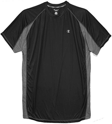 adidas hoodie roblox id