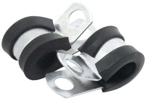 Brake Line Bracket - Allstar Performance ALL18300 3/16
