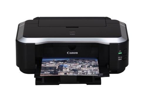 Canon iP4600 Inkjet Photo Printer (2909B002)