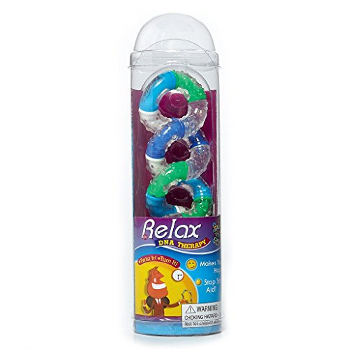 Tangle relax therapy new ebay for Tangle creations ebay