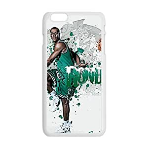 Basketball Star Hot Seller Stylish Hard Case For Iphone 6 Plus