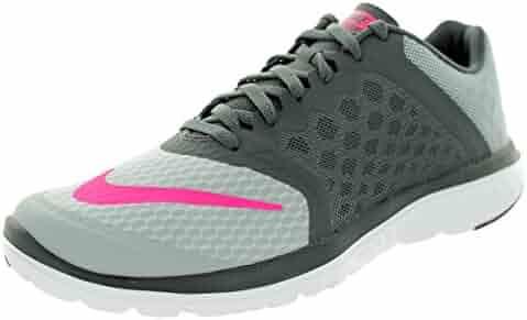 Nike Women's FS Lite Run 2 Running Shoe