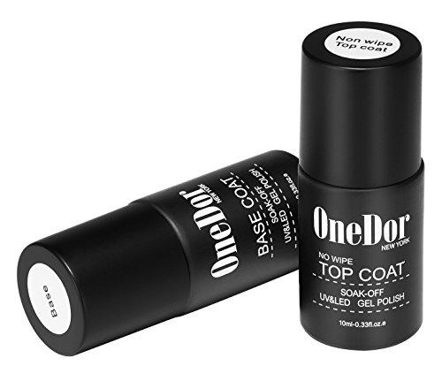 Buy base coat for gel nails