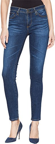Best cigarette jeans for women to buy in 2019
