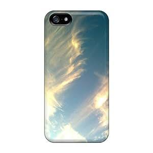 Awesome Subhanallah Maha Suci Allah Akan Kebesarannya Flip Case With Fashion Design For Iphone 5/5s by lolosakes