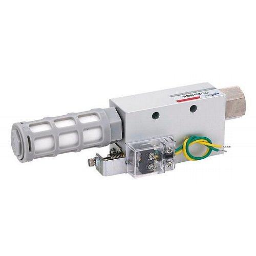 CV10HSK Vacuum Ejector